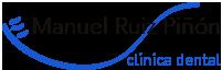 Clínica dental Manuel Ruiz