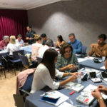 De vuelta del primer Encuentro de Soluciones Odontológicas en Canarias